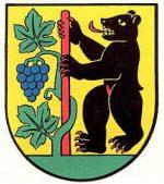 wappen-von-berneck
